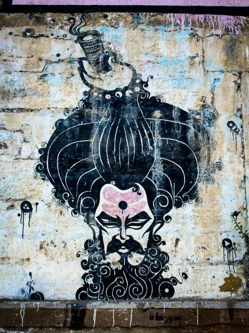 lust-4-life travelblog streetart varanasi (39 von 52)