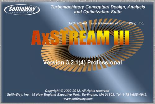 AxStream 3.2 x86 x64 full