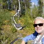 6 Viajefilos en el lago Baikal 082
