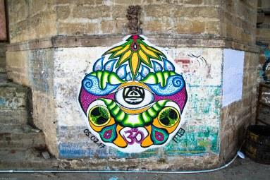 lust-4-life travelblog streetart varanasi (40 von 52)