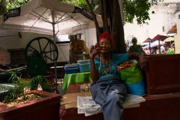Lust-4-life reiseblog travel blog kuba cuba havana (2)