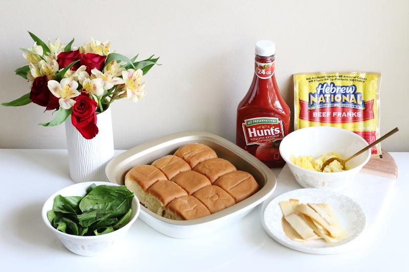 buns-hunts-ketchup-hebrew-national-franks-ingredients-1
