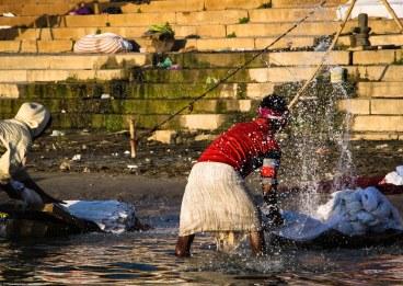 lust-4-life travel blog india varanasi (5 von 8)