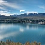 Akureyri (2)