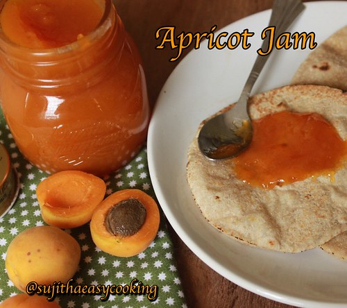 Apricot Jam4