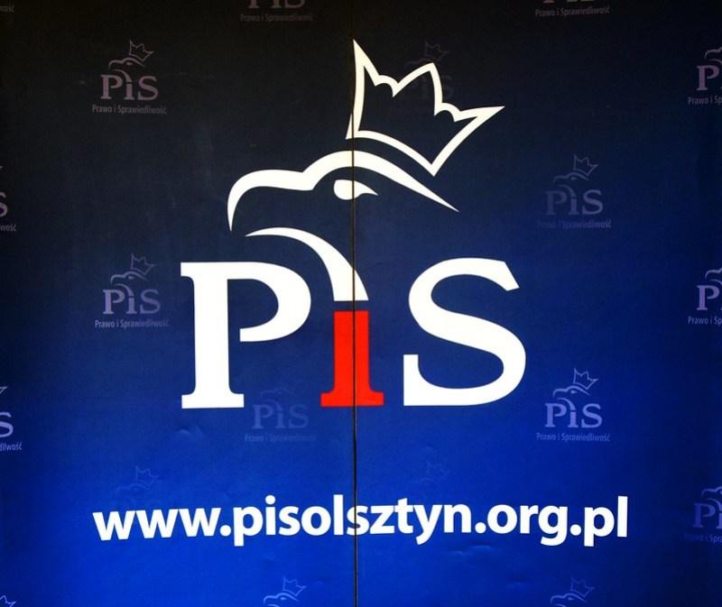 logo_pisolsztynorgpl