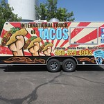 truck of tacos