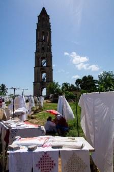 Lust-4-life reiseblog travel blog kuba cuba Trinidad (9)