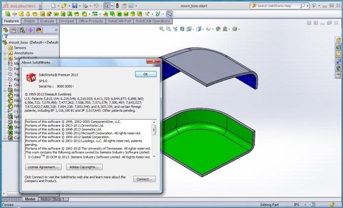 Solidworks 2013 Sp5 0 32bit Torrent Click To Download Full Softs Tips Ebook