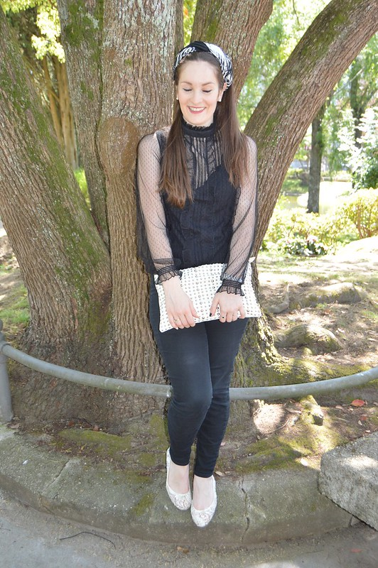 Blanck&White-look (6)