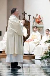 Diaconate_0209 (853x1280)