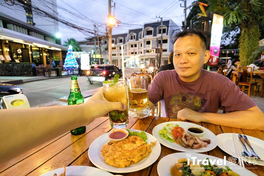芭达雅美食餐厅 BBQ Plaza Pattaya (27)