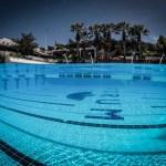 Corsia Master… Sotto le Stelle al Forum Sport Center di Roma