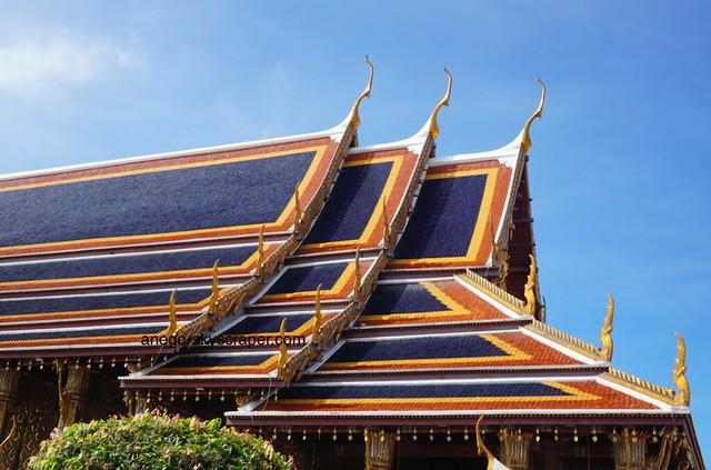 王宮 本殿