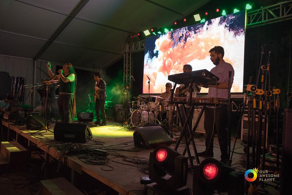 Lio Beach Festival Day 3-125.jpg