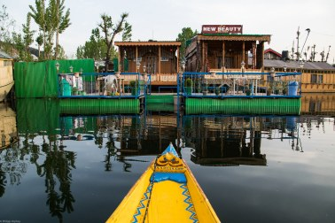 lust-4-life travelblog india himalaya kashmir dal lake (21 von 22)