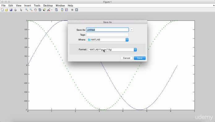 Matlab For Students and Math and Science Professionals tutorials