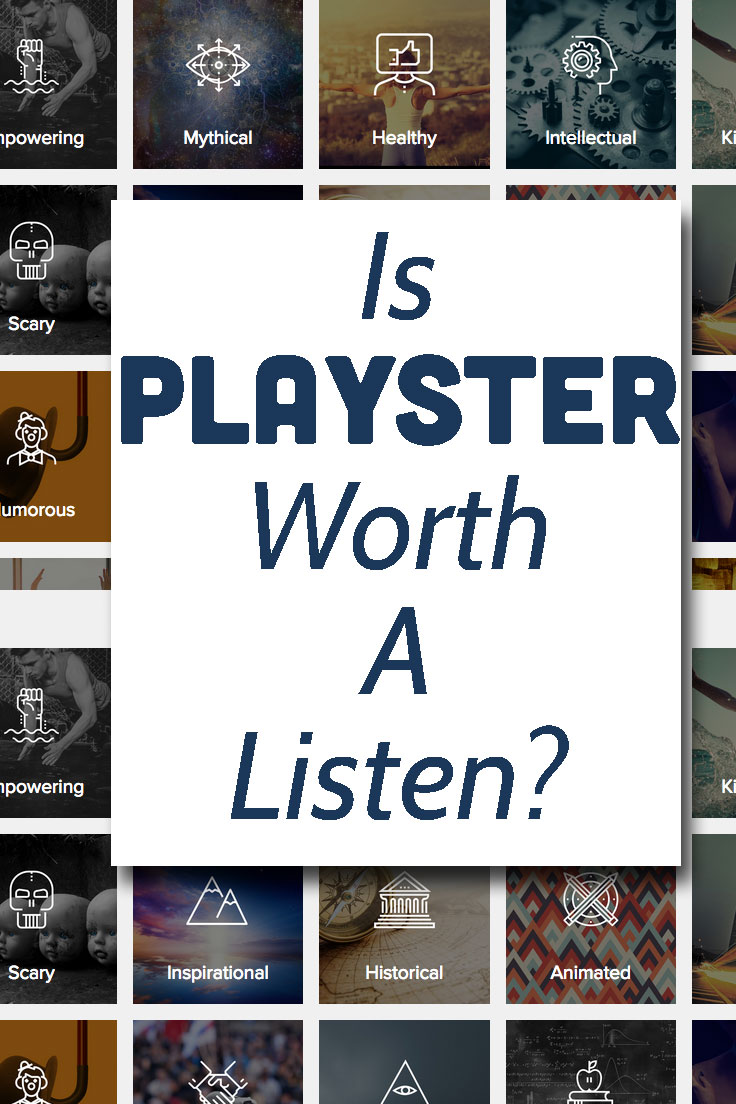 playster
