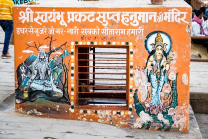 lust-4-life travelblog streetart varanasi (13 von 52)