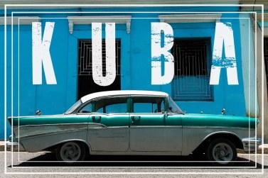 Lust-4-life Kuba cuba Travel blog Reiseblog Titelbild