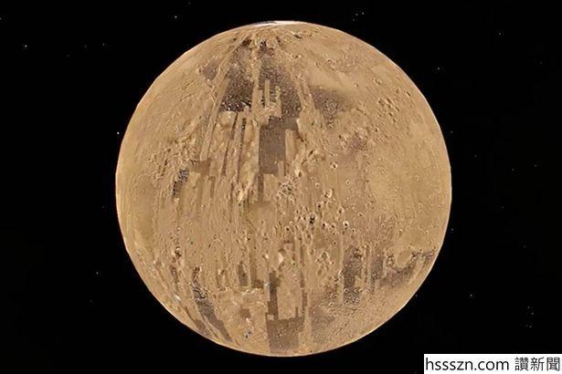 Mars (2)_615_410