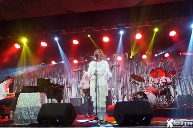 Cristina-Morrison-Interview-Jazzuality (4)