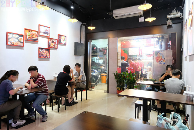 崔炸雞 요요치킨 -漢口店 (3)