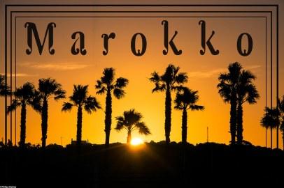 Marrokko laender webpage lust 4 life
