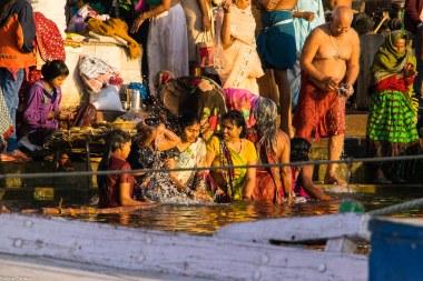 lust-4-life travel blog varanasi india-12