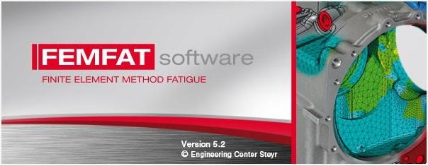 ECS FEMFAT 5.1-5.2 Suite x86 x64