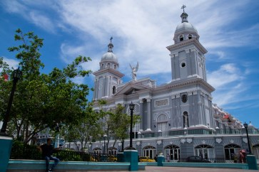 Lust-4-life reiseblog travel blog kuba cuba santiago (6)