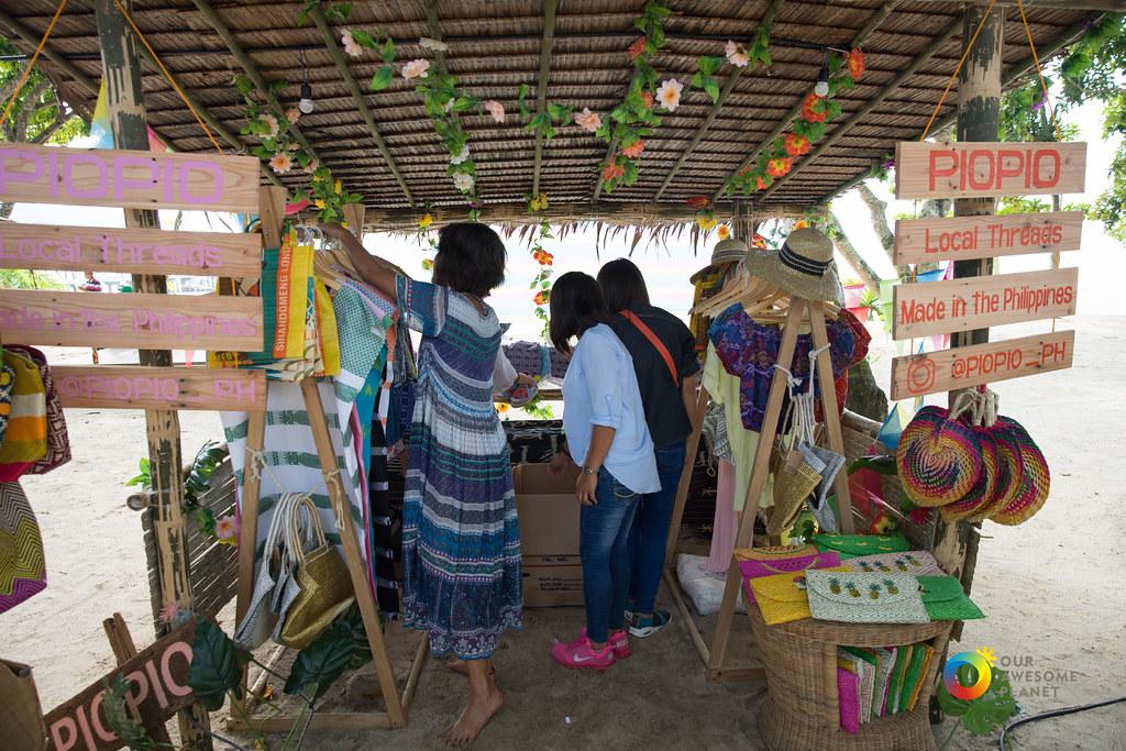 Lio Beach Festival Day 3-39.jpg