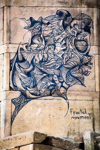 lust-4-life travelblog streetart varanasi (5 von 52)