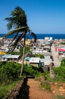 Lust-4-life reiseblog travel blog kuba cuba baracoa (6)