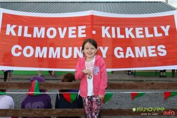 Kilmovee Info - 2197