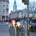 02 Viajefilos en Londres 019