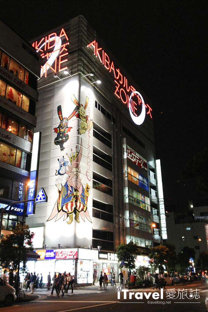 《东京自由行攻略》浅草雷门出发六日行程规划懒人包,精选16间高评价浅草饭店推荐。