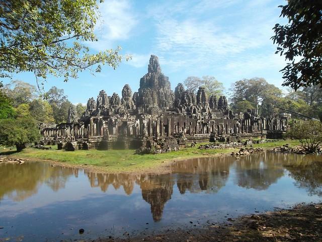 1d. Angkor Wat