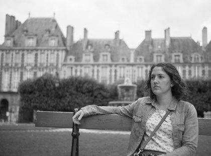 Paris (30 of 9)