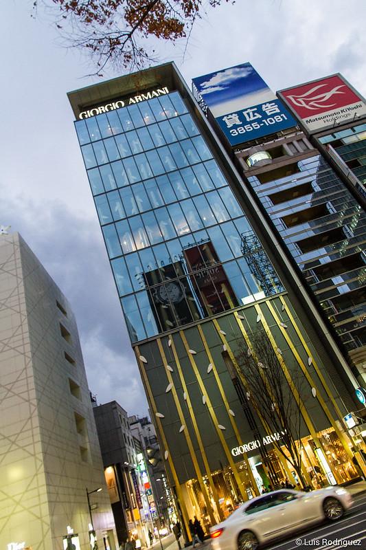 Arquitectura-Ginza-32