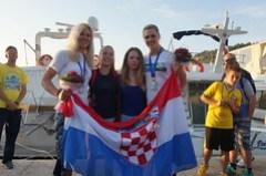 Docek sestara Jurkovic, Vela Luka, 22052017 (88)