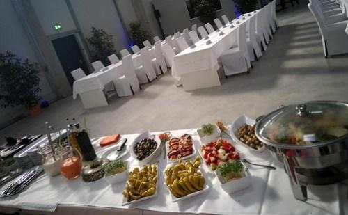 Firmen Event Catering HummerCatering EventCatering Troisdorf Firmenevent Catering BBQ Kaffee Frühstück Buffet