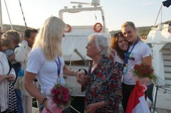 Docek sestara Jurkovic, Vela Luka, 22052017 (74)