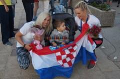 Docek sestara Jurkovic, Vela Luka, 22052017 (118)