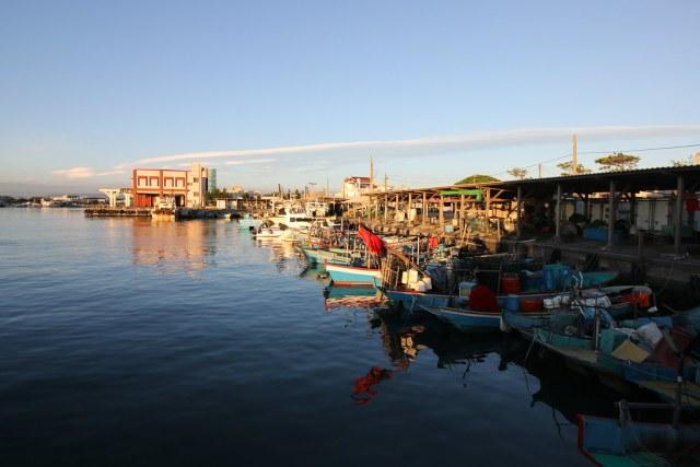 南寮漁港 (14)