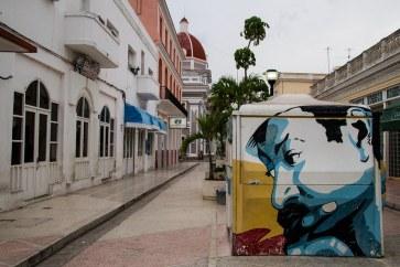 Lust-4-life reiseblog travel blog kuba cuba cienfuegos