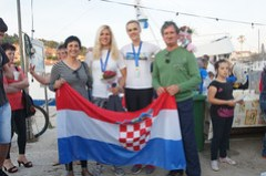 Docek sestara Jurkovic, Vela Luka, 22052017 (134)
