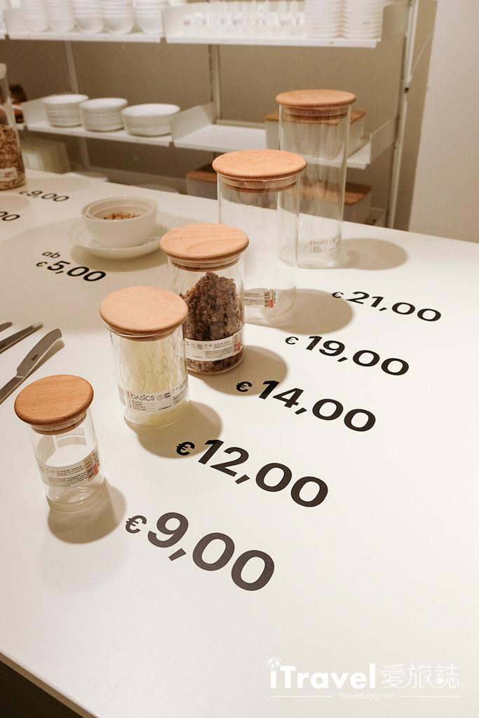 法兰克福购物推荐 丹麦Bodum专卖店 (27)