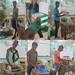 EFA Jaguaré - Projeto de Leitura e Escrita Uma Viagem Diferente no CEFFA