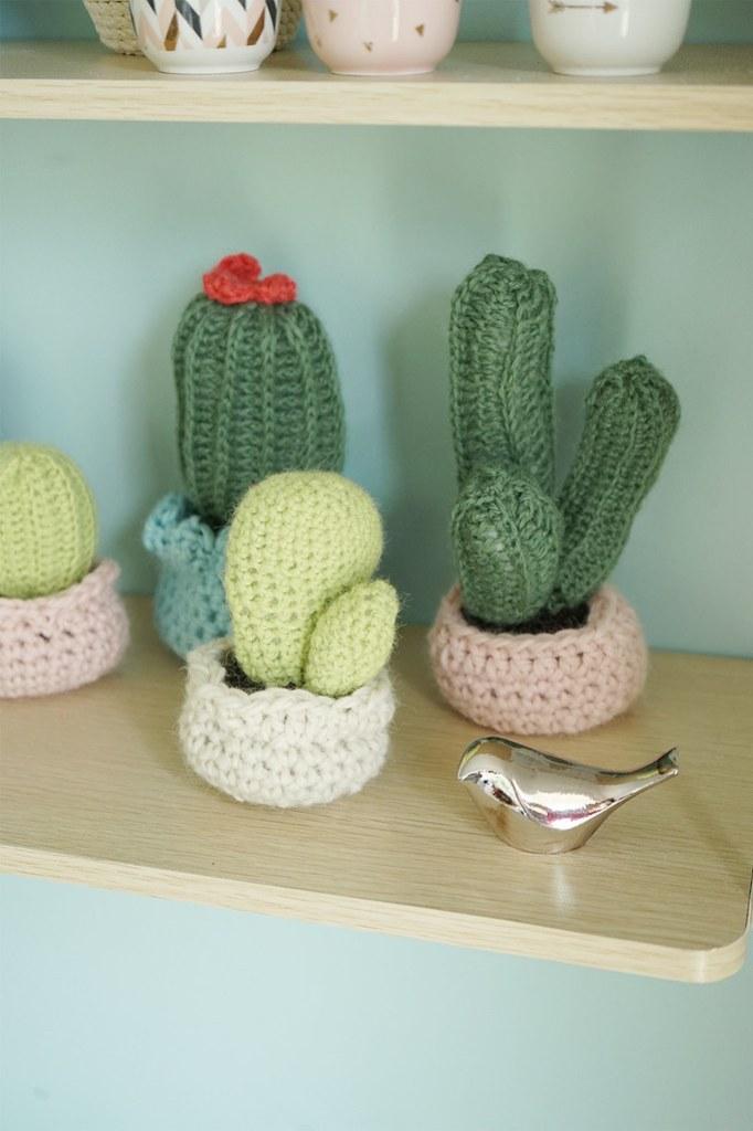 cactus crochetés maille name is Marienicolasalliot-03
